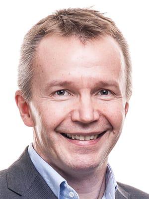Jarkko Anttiroiko