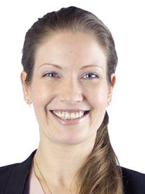 Melinda Durham